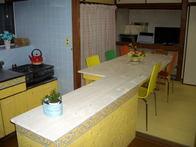 写真:No80邸-『掃除がしやすくて、モデルルームのような温かみのある家』にしたい