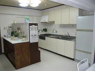 写真:No79邸-『どこに何があるか分からない』居場所を決めて、整理整頓が出来る部屋に!