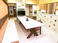 写真:No.84邸-増改築でちぐはぐな家 ダイニングを別世界に!