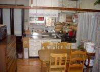 写真:No.51邸-息子のプライベート空間を確保したい!予算0円の模様替えリフォーム