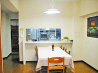 写真:No.31邸 前代未聞?! 結露と収納に悩まされる家