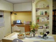 写真:NO.14邸 予算100万円 マンションの自宅でパン教室を始めたい